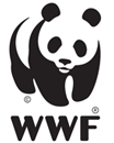 WWF Terrestrial Carbon Accounting